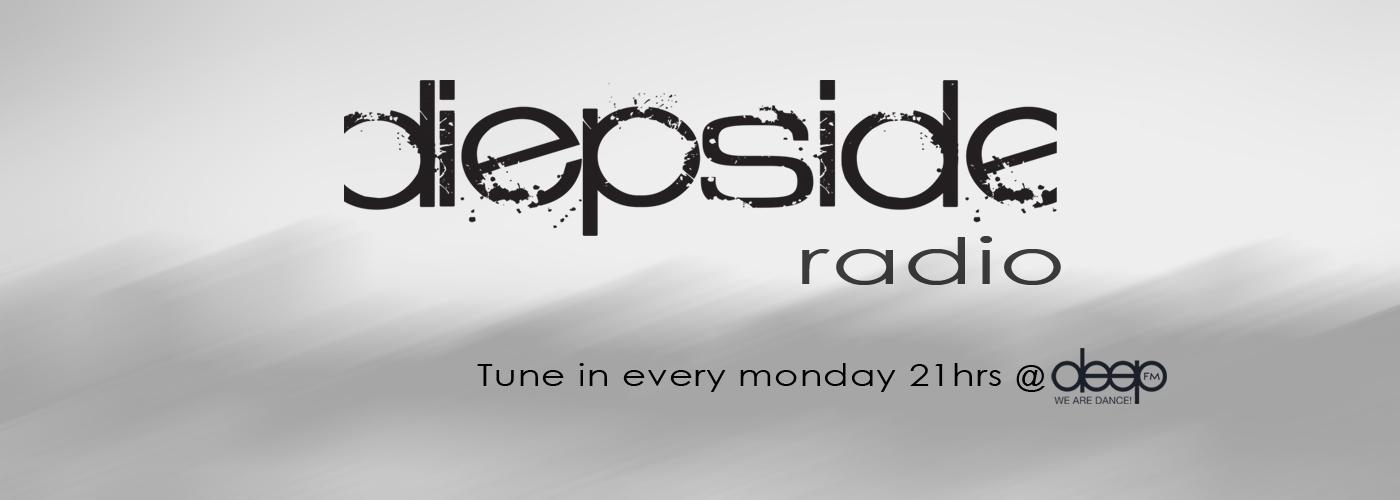 DiepSide radio